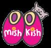 MishKish.com